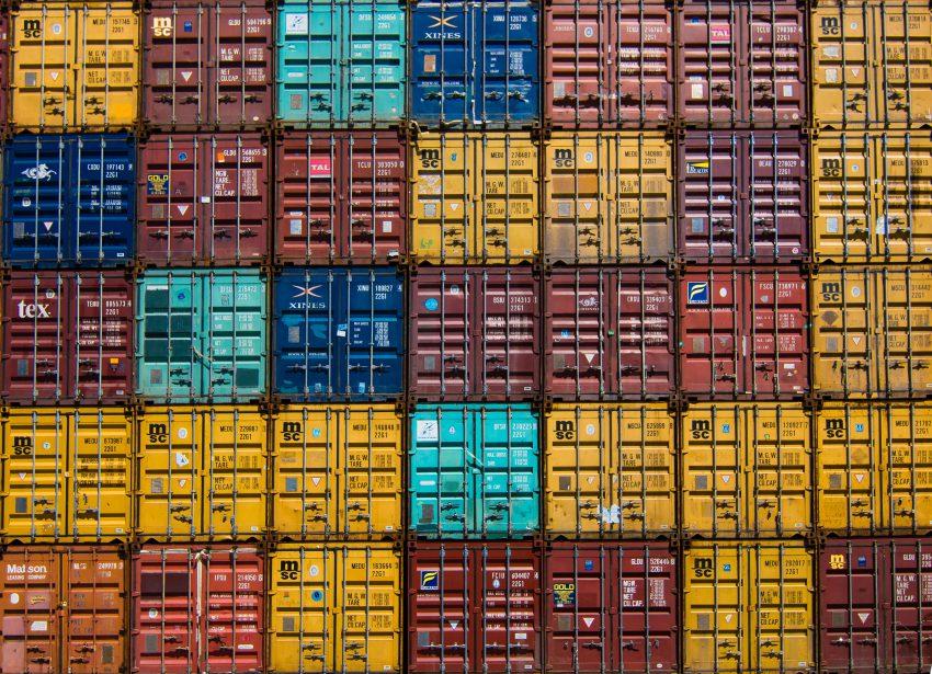 Jaki jest dom z kontenera, co zapewnia i dla kogo taka opcja?