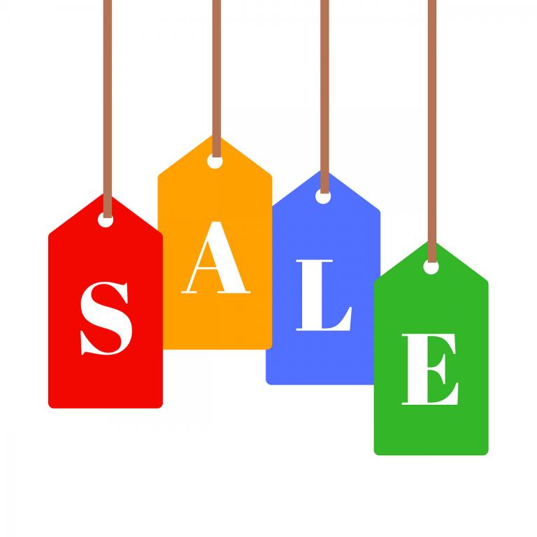 Dlaczego warto korzystać z kuponów promocyjnych online?