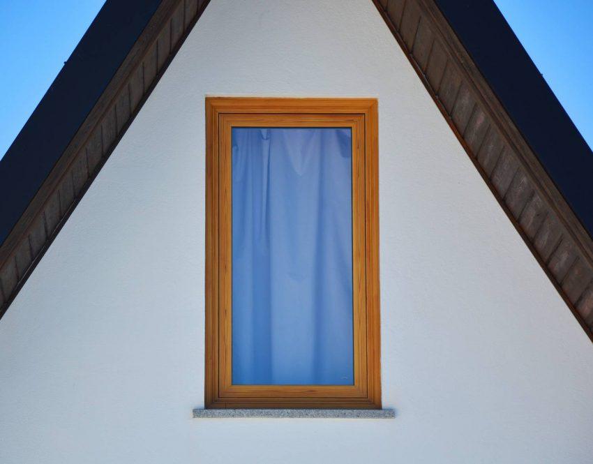 Co można zastosować na okna zamiast rolet?
